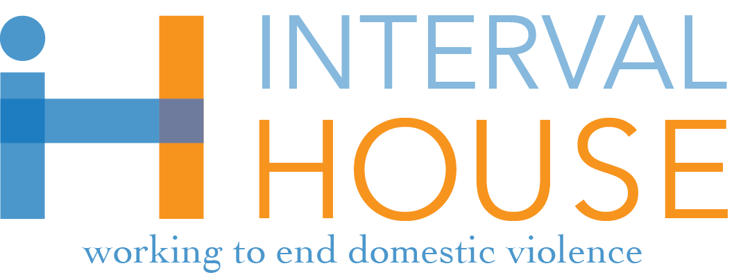 Donation Drive for Interval House until October 19, 2018