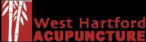 West Hartford Acupuncture