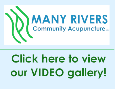 Click here to access our video gallery