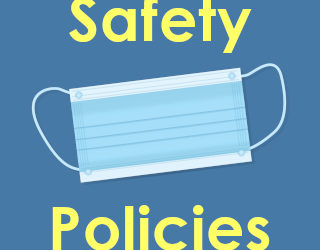 New Safety Measures