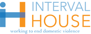 Interval House